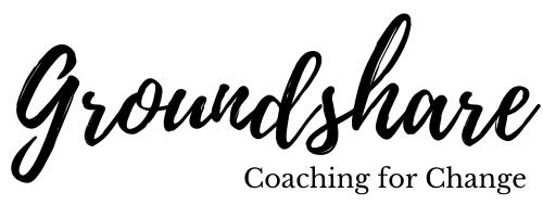 Groundshare